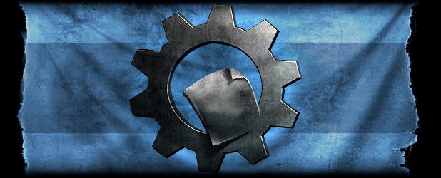 Ab sofort könnt ihr den Steel Legions Client auch wieder lokal installieren und habt somit Zugriff auf den Fullscreen-Modus sowie […]
