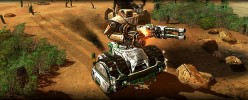 Steel Legions will get a spectacular update titled Warfare with exciting new features and items. The Warfare expansion brings even more firepower to the fights and intensifies the conditions between […]