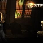 Steel Legions - Free Gold