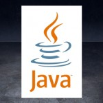 Update Your Java Installation