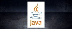 Software maker Oracle has just released a new version of Java™. Please update the Java installation on your computer for the best game experience with Steel Legions. To do so, […]