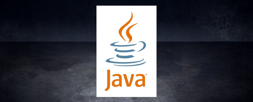 Software maker Oracle has just released a new version of Java™. Please update the Java installation on your computer for […]
