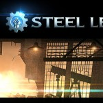 Steel Legions - A New Look