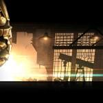 Steel Legions - Steampunk