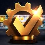 Steel Legions – Unlock the New Badges