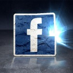 Steel Legions - Facebook Contest