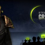 Vote for Steel Legions on Steam Greenlight