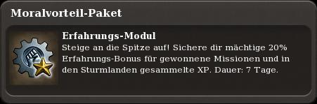 advantagepack_2_DE