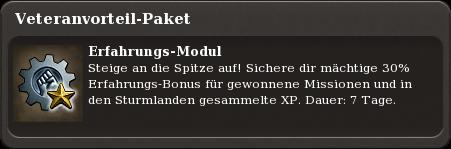 advantagepack_3_DE