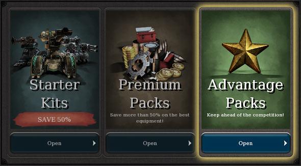 advantagepacks_EN